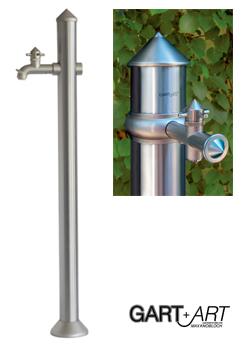 Vattenpost GART+Art Junior R