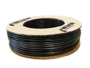 PVC-slang 4/7 mm, 100 m
