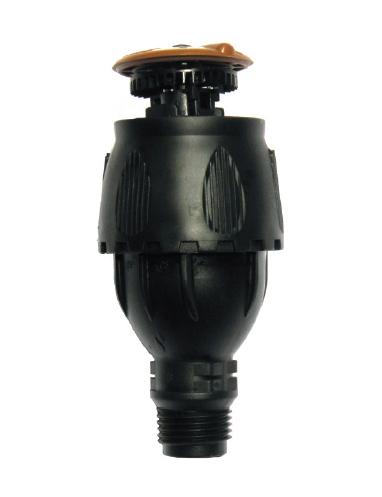 MegaNet Sprinkl 550 l/h kompl