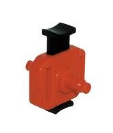 6-7 mm Miniventil