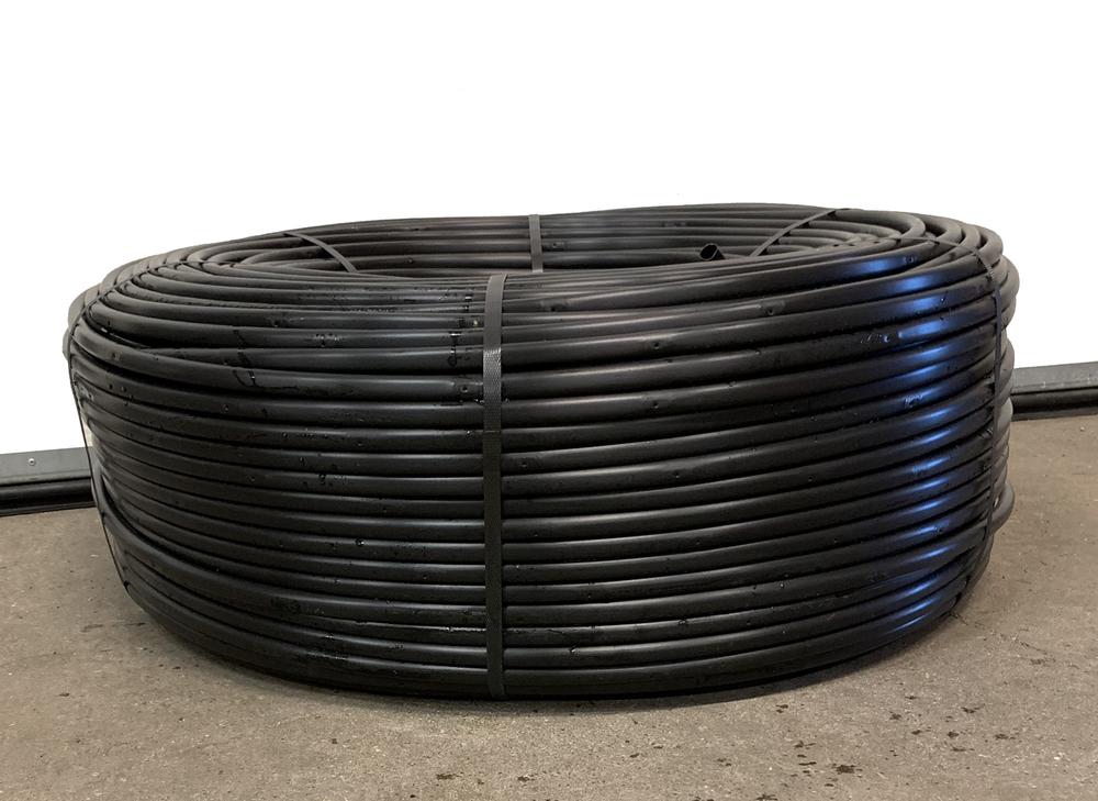 DripNet PC c/c 30 cm, 500m