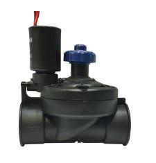 Dorot R25 Magnetventil 24 VAC