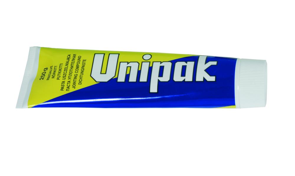 Unipack, tub 250 g