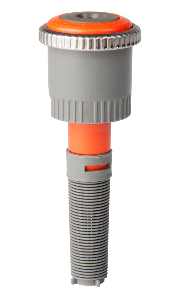 MP Rotator munstycke 800 90-210 gr