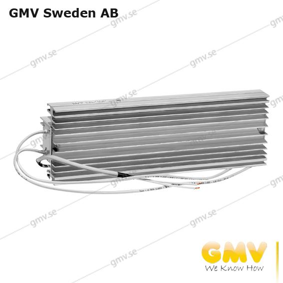 BROMSMOTSTÅND 49R GLB-MRL 1000kg