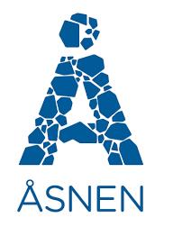 Vi är medlemmar i Åsnen
