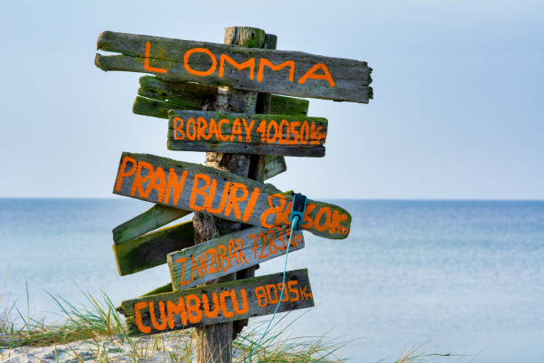 Cycle from Lund to Lomma beach.
