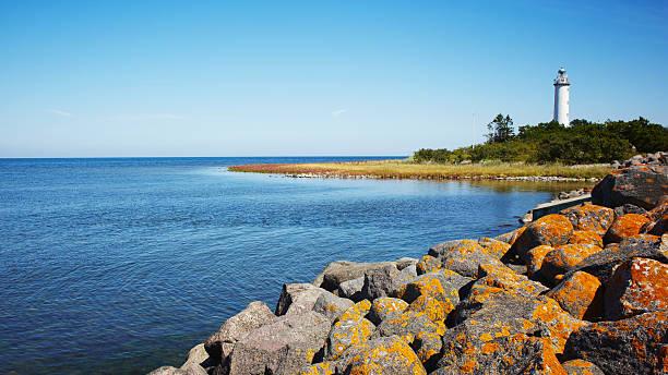 Boka din cykel online och cykla på Öland i sommar.