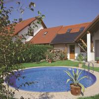Rund Pool Clear Pool Ibiza Nedgravd1 (1)