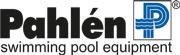 Logo for Pahlen