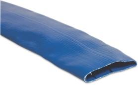 Platt slang