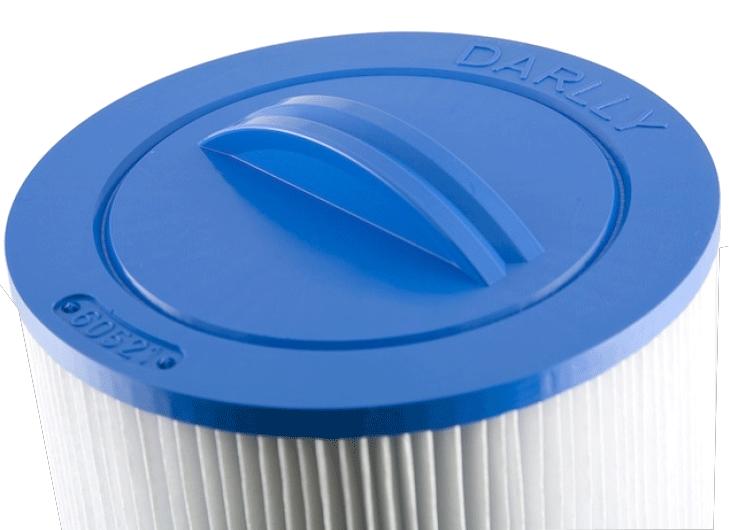Filter SC718 Topp