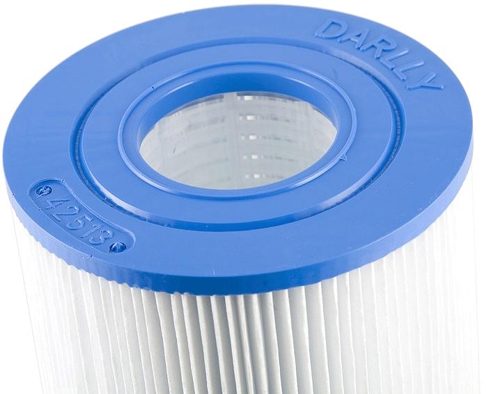 Filter SC718  Botten