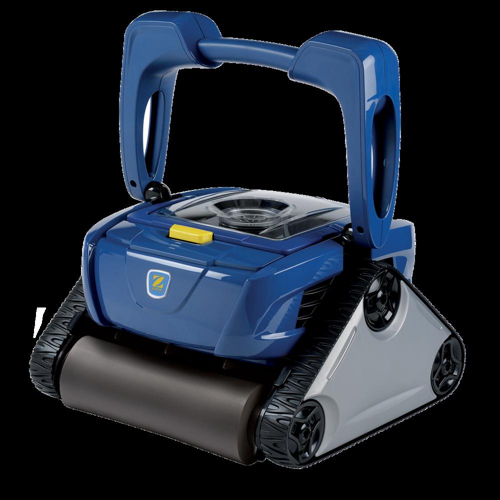 poolrobot 4402