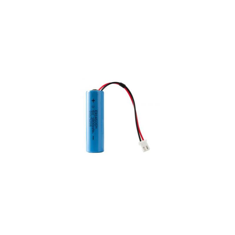 batteri till blue connect