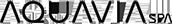 Logo for Aquavia Spa