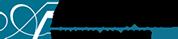 Logo for Artesian Spas