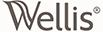 Logo for Wellis