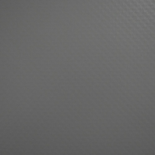 Antracitgrå linerpool