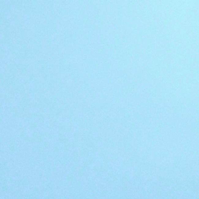 ljusblå linerpool