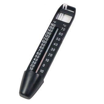termometer till pool