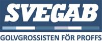 Förlängt samarbete med Svegab