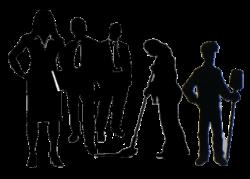 Dålig matchning mellan arbetstillfällen och den unga arbetskraften