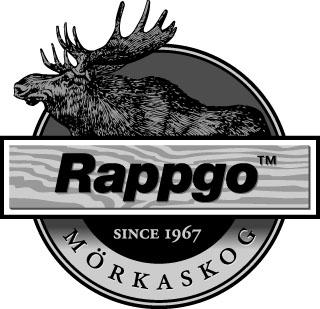 Vi välkomnar ny kund, Rappgo AB