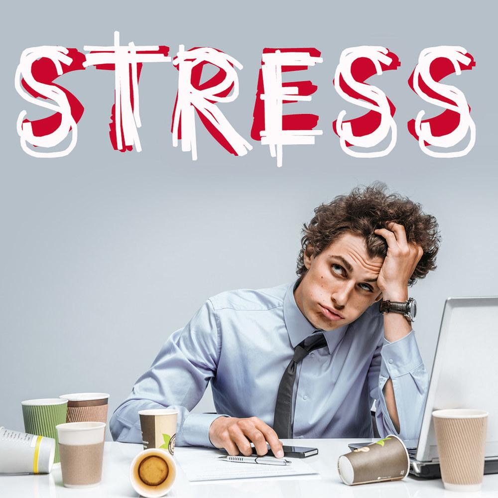 Hur kan du som arbetsgivare minska sjukskrivningar på ditt företag?