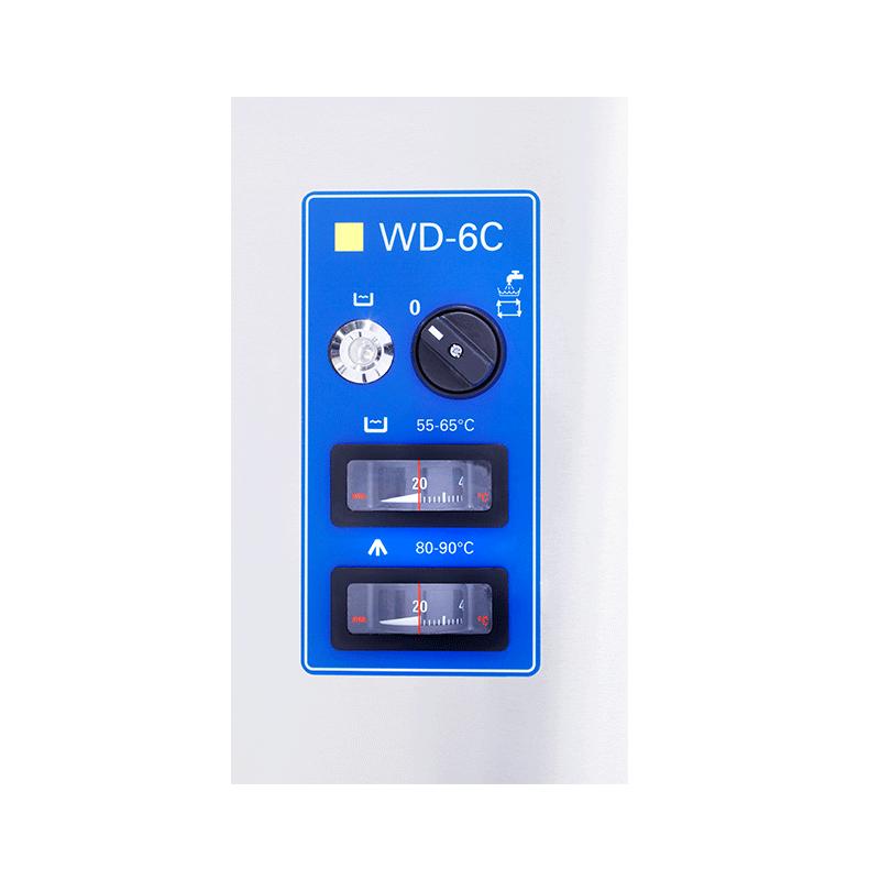WD-6C