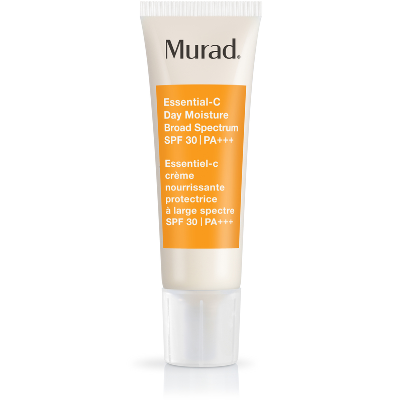 Environmental Shield Essential-C Day Moisture SPF 30