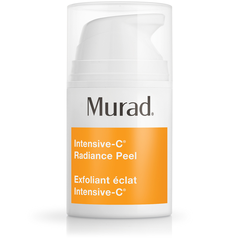 Environmental Shield Intensive-C Radiance Peel