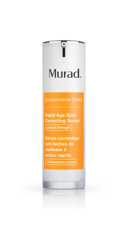 Environmental Shield Rapid Age Spot Correcting Serum