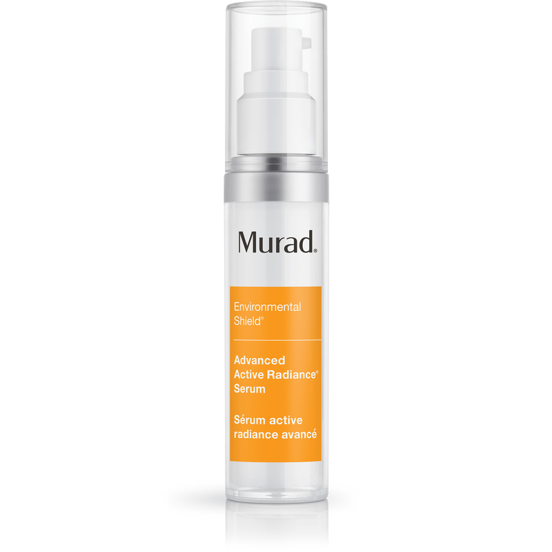 Environmental Shield Essential-C Active Radiance Serum
