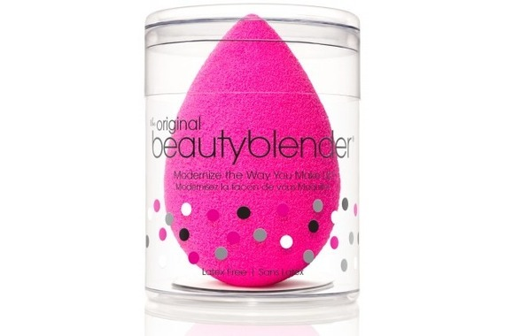 Beautyblender The Original Pink