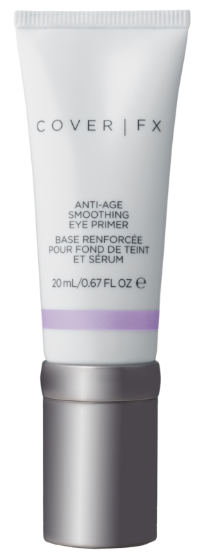 Anti-Age Smoothing Eye Primer