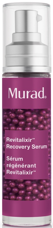 Revitalixir Recover Serum