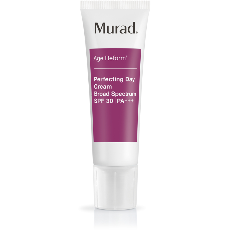 Age Reform Perfecting Day Cream SPF 30