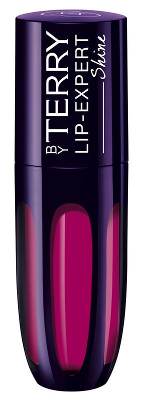 Lip Expert Glossy Liquid Lipstick