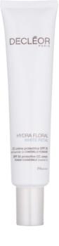 Hydra Floral White Petal Protective CC cream SPF 50