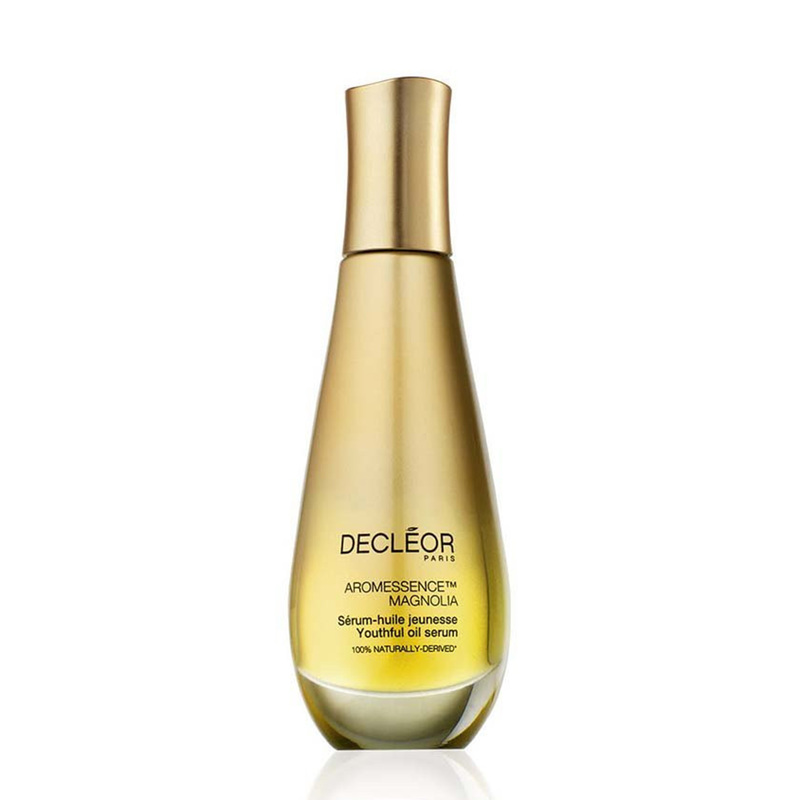 Orexcellence Aromaessence Magnolia Youthful Oil Serum