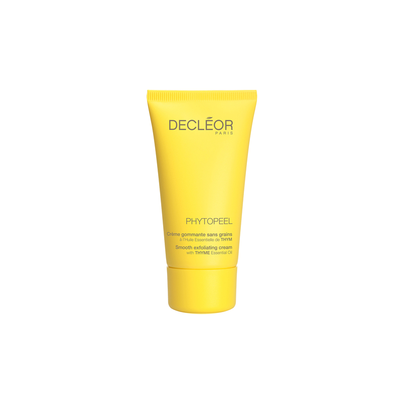 Phytopeel Exfoliating Cream