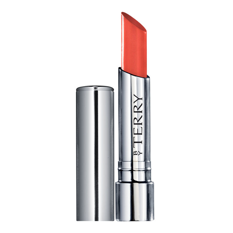 Hyaluronic Sheer Rouge Lipstick