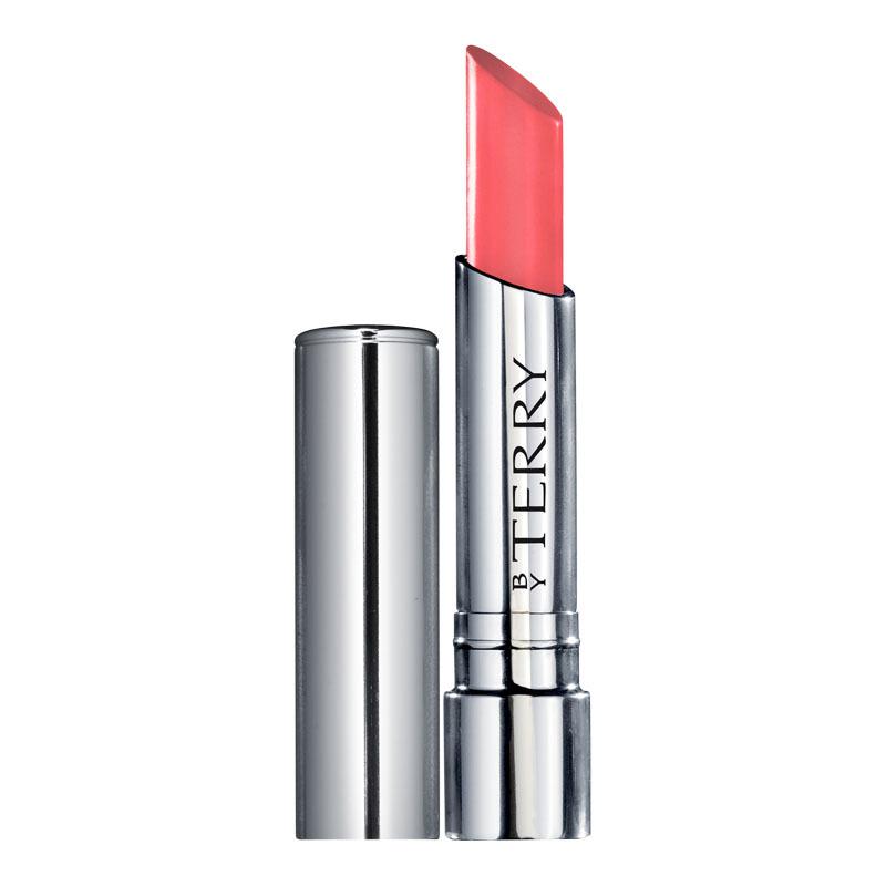 Hyaluronic Sheer Rouge Lipstick