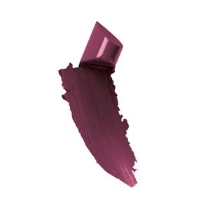 Rouge Expert Click Stick