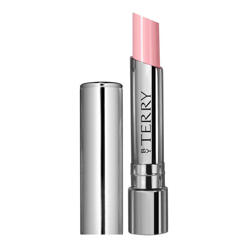 Hyaluronic Sheer Nude Lipstick