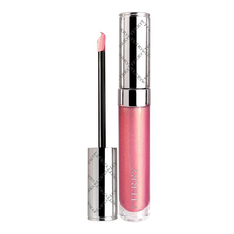 Gloss Terrybly Shine Lip Gloss