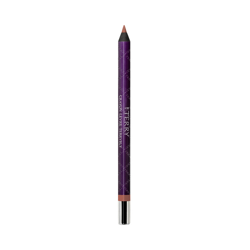 Crayon Levres Terribly Lip Pencil