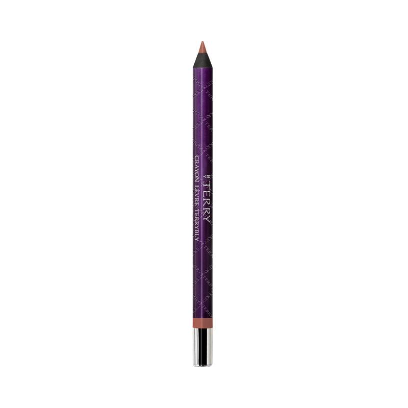 Crayon Levres Terribly Lip Pencil