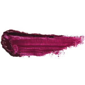 Hyaluronic Sheer Rouge Lipstick N.14 Plum Plump Girl